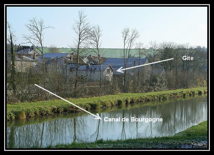 canalBourgogne